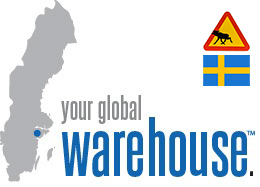 where motor-service sweden your global warehouse