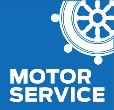 motor-service logo